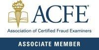 acfe-member